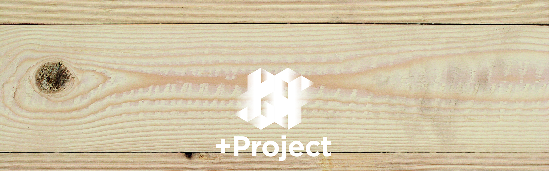 Om +Project