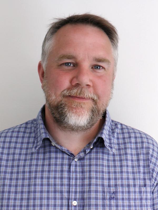 Lars Isaksson