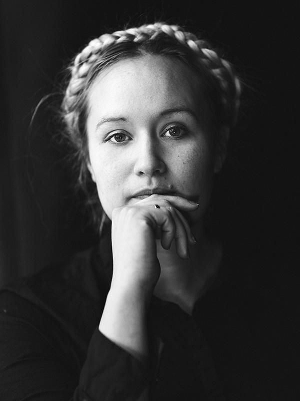 Linnéa Therese Dimitriou